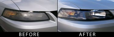 headlight_before_and_after