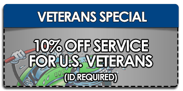 Veterans-Discount